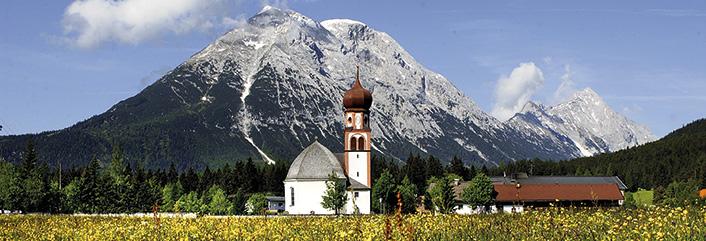 Hotel Quellenhof (Leutasch) HolidayCheck (Tirol | sterreich)