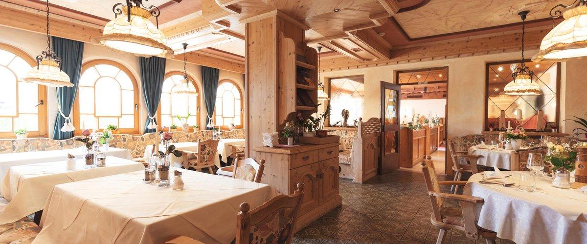 Singles Leutasch, Kontaktanzeigen aus Leutasch bei Tirol bei